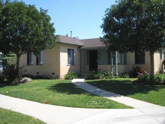 18424 Calvert St, Tarzana, CA 91335