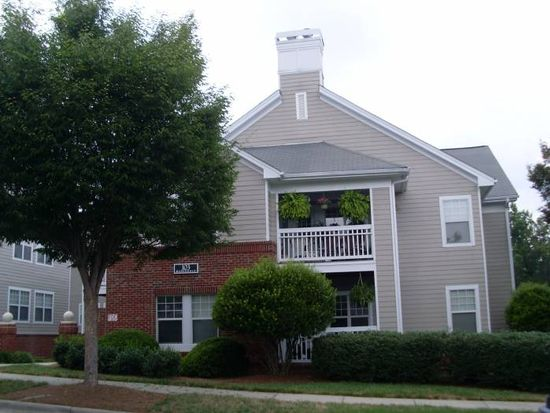 200 Copperline Dr # (2/2), Chapel Hill, NC 27516