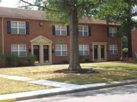 764 Windomere Ave, Richmond, VA 23227