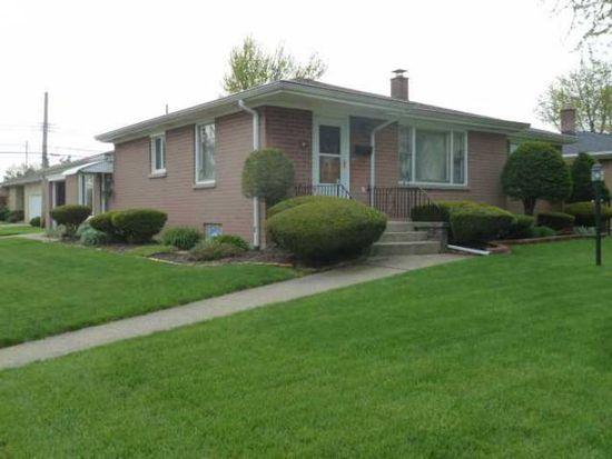 94 Alberta Dr, Amherst, NY 14226