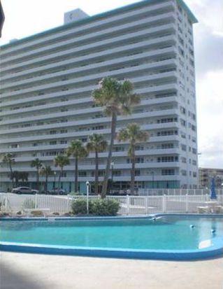 4050 N Ocean Dr APT 601, Fort Lauderdale, FL 33308