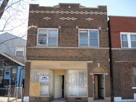 309 S Taylor St, South Bend, IN 46601
