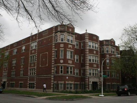 8107 S Drexel Ave # 1, Chicago, IL 60619