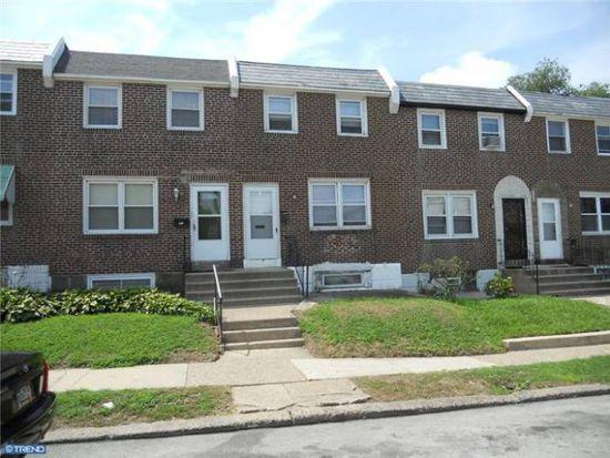 2010 S 69th St, Philadelphia, PA 19142