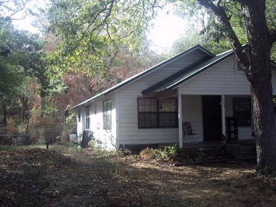 314 S Boggie St, Atlanta, TX 75551