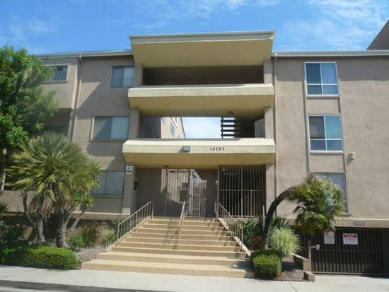 10757 Hortense St APT 215, North Hollywood, CA 91602