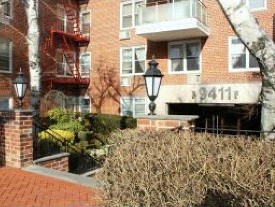 9411 Shore Rd APT 3H, Brooklyn, NY 11209