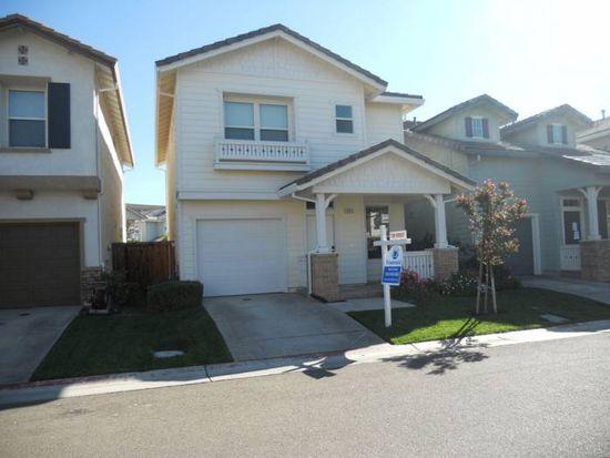 161 Penhow Cir, Sacramento, CA 95834