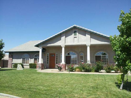 16264 Ridge View Dr, Apple Valley, CA 92307