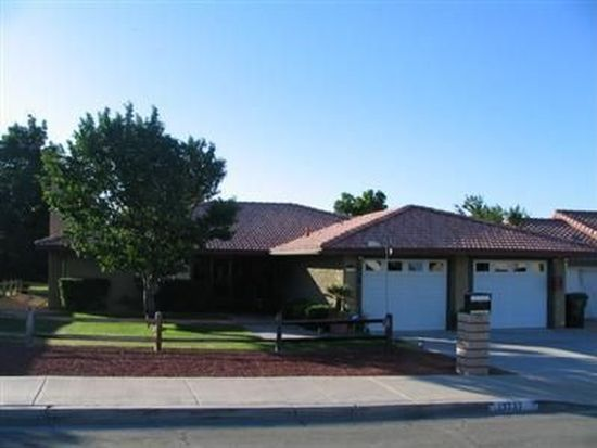 13737 Burning Tree Dr, Victorville, CA 92395