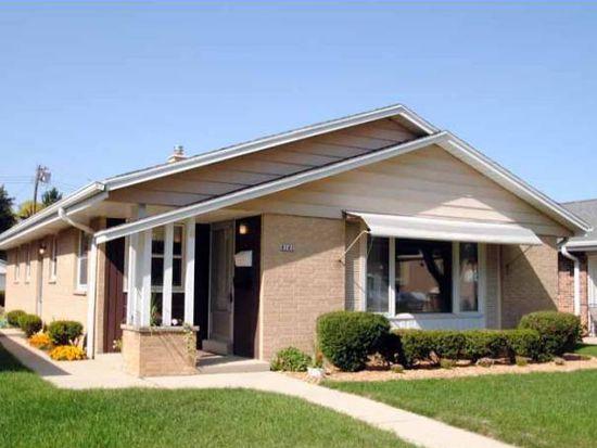 4141 N 82nd St, Milwaukee, WI 53222