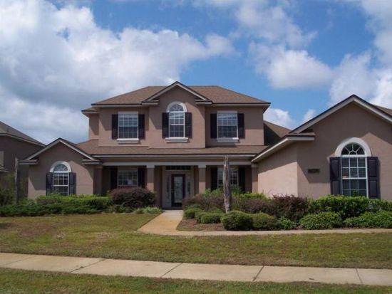 7962 Dawsons Creek Dr, Jacksonville, FL 32222