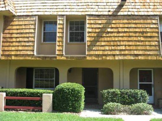 3104 Harrison Ave APT 10, Orlando, FL 32804