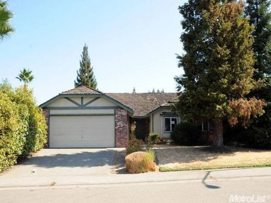 508 Wrangler Ct, Roseville, CA 95661