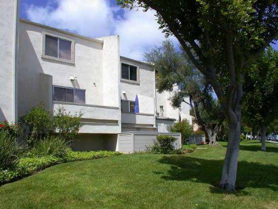 3230 Ashford St UNIT F, San Diego, CA 92111