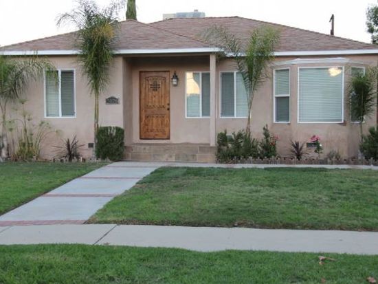 5106 Hesperia Ave, Encino, CA 91316