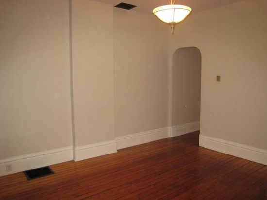 401-403 Forest St, Columbus, OH 43206