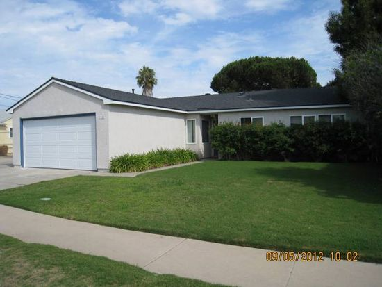 7050 Arillo St, San Diego, CA 92111