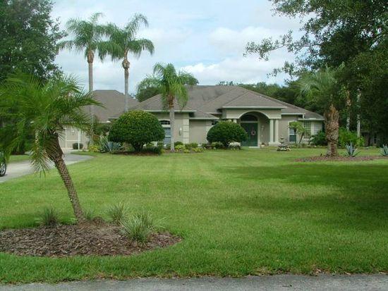 1132 Highland Acres Dr, Apopka, FL 32703