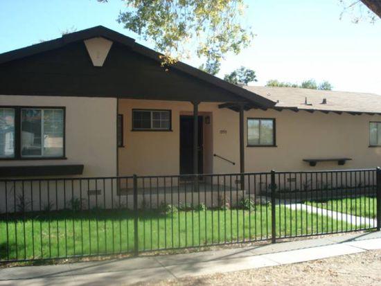 1995 Flores St, San Bernardino, CA 92411