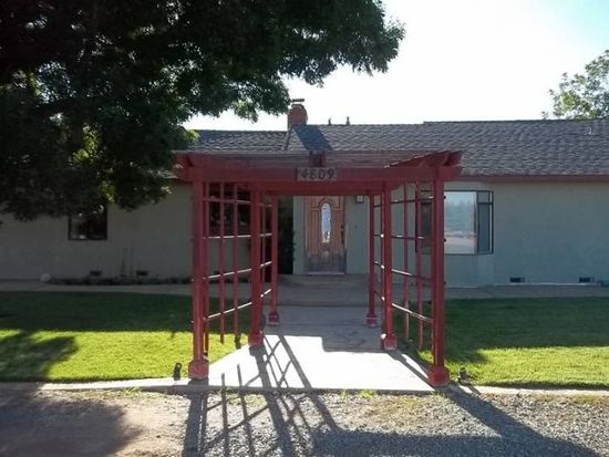 4809 County Road Mm, Orland, CA 95963