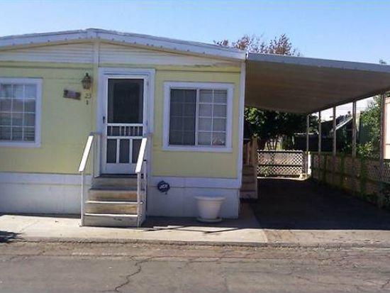 760 E 9th St SPC 23, San Bernardino, CA 92410