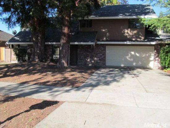 7040 Riverside Blvd, Sacramento, CA 95831