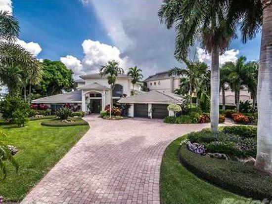 231 Robin Dr, Sarasota, FL 34236