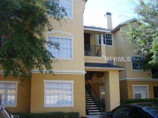 2532 Robert Trent Jones Dr APT 1527, Orlando, FL 32835