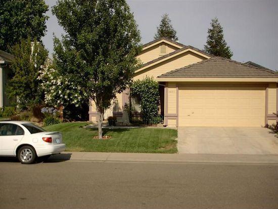 3455 Wildwind Ct, Sacramento, CA 95827