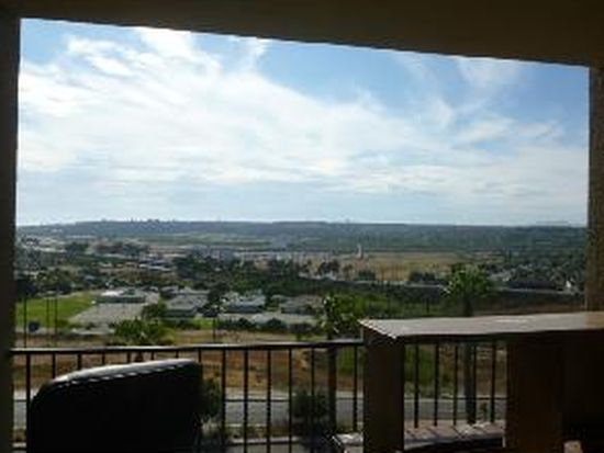 3606 Vista Rey UNIT 24, Oceanside, CA 92057