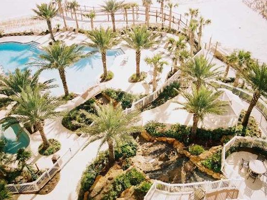 219 Scenic Gulf Dr UNIT 530, Miramar Beach, FL 32550