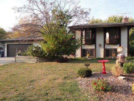 17216 Duck Lake Trl, Eden Prairie, MN 55346