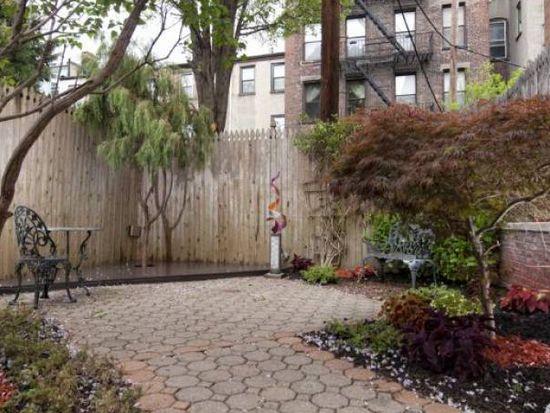 914 Garden St, Hoboken, NJ 07030