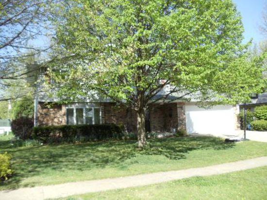 1659 Park Ave, Sycamore, IL 60178