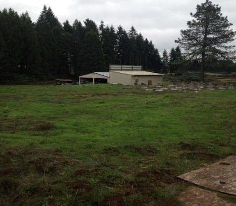 10816 S Beutel Rd, Oregon City, OR 97045