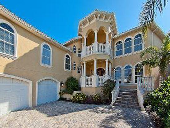 6313 Marbella Blvd, Apollo Beach, FL 33572