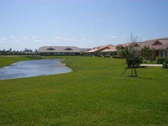 6500 Oxford Cir UNIT 104D, Vero Beach, FL 32966