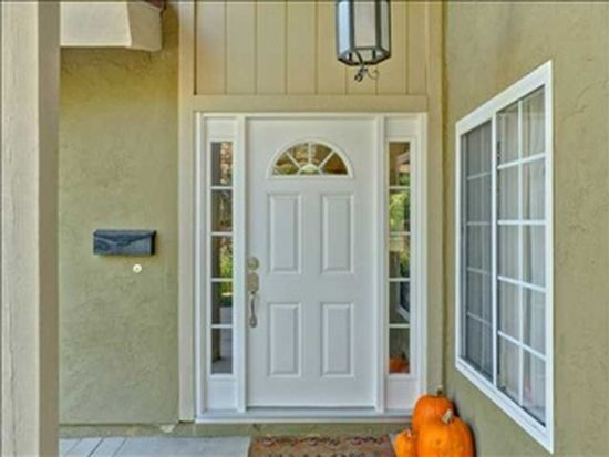 11059 Ironwood Rd, San Diego, CA 92131