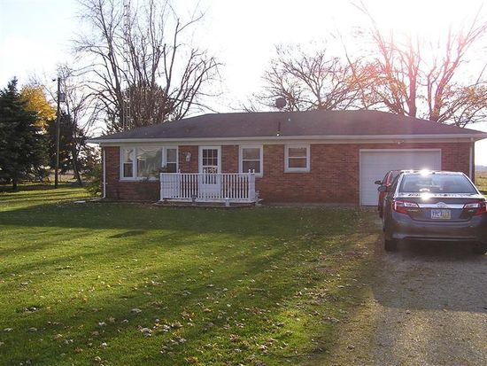 3794 State Route 49, Arcanum, OH 45304