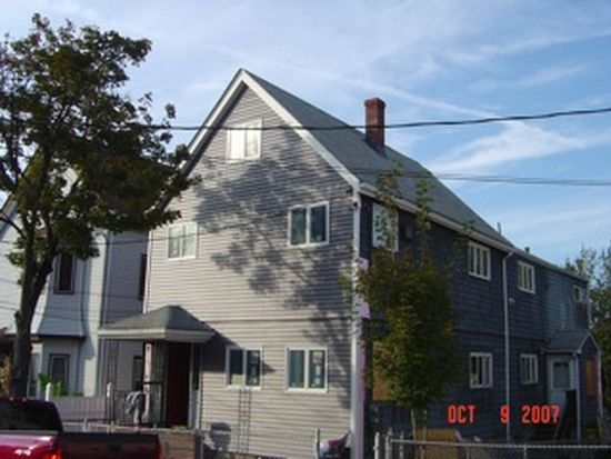 24 Carroll St, Chelsea, MA 02150