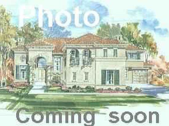 1365 Crafton Ave APT 1104, Mentone, CA 92359