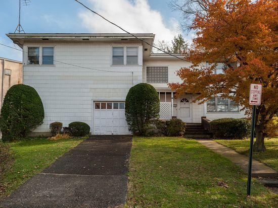15 Sweetfield Cir, Yonkers, NY 10704