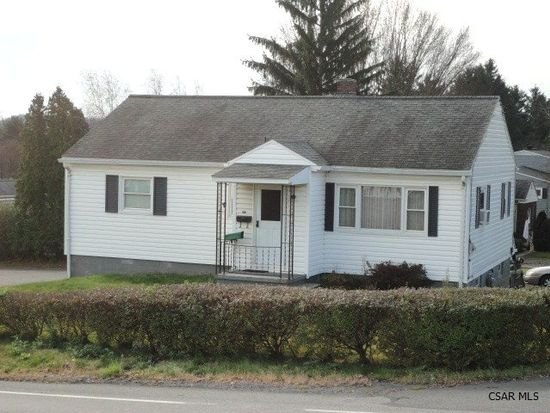 405 Goucher St, Johnstown, PA 15905