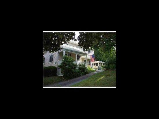 97 Gardiner St, Lynn, MA 01905
