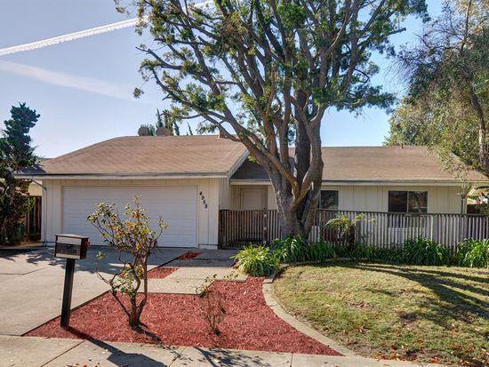 4958 Avenida De Los Arboles, Santa Clara, CA 95054