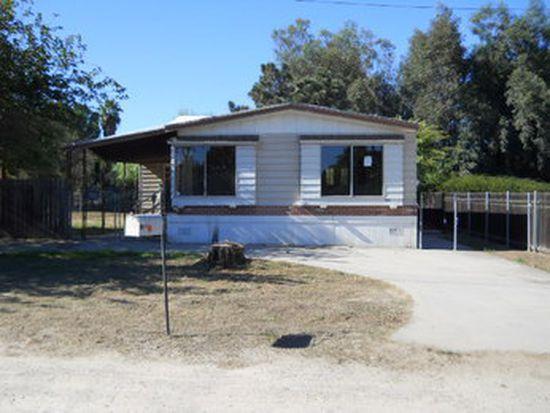 33081 Danny Ln, Lake Elsinore, CA 92530