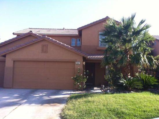 8091 Yellow Daisy Ave, Las Vegas, NV 89147