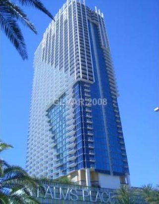 4381 W Flamingo Rd # 5009, Las Vegas, NV 89103