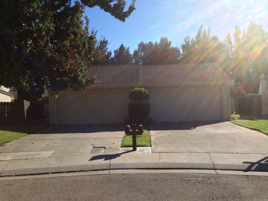 2834 Buckner Ct, Stockton, CA 95207